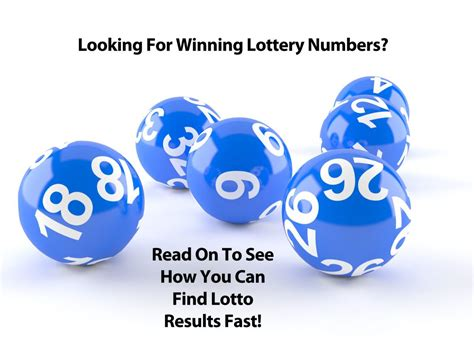 Pch Winning Number 4900 - looking for winning lottery numbers read this first pch blog winner circle