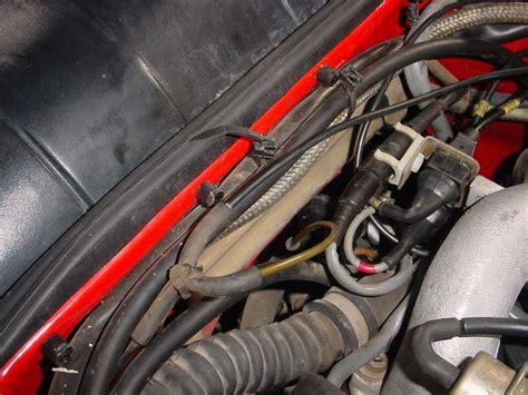 repair voice data communications 1983 porsche 944 parental controls service manual how to fix 1987 porsche 944 heater blend service manual 1987 porsche 928