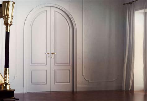 archi in legno per interni porte ad arco per interni dj31 187 regardsdefemmes