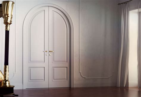 ad interni porte ad arco per interni dj31 187 regardsdefemmes
