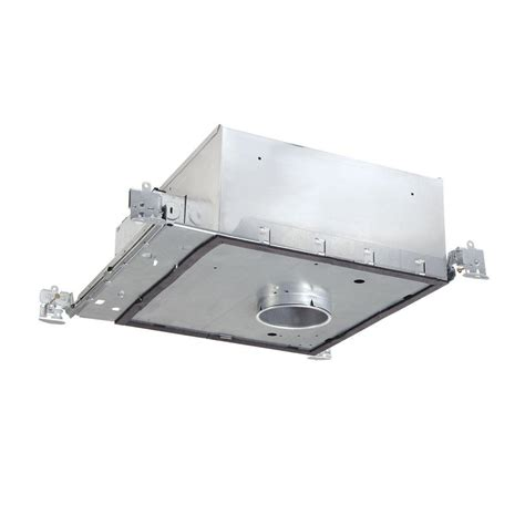 halo recessed lighting housing halo 3 in satin nickel recessed lighting square shower
