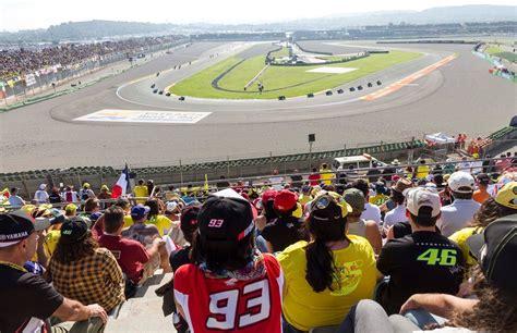 entradas motogp cheste 2016 gran premio motul de la comunitat valenciana entradas