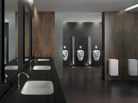 Pale man toilet room tracklist 101