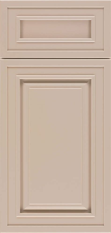 custom bathroom cabinet doors 25 best ideas about cabinet door styles on pinterest