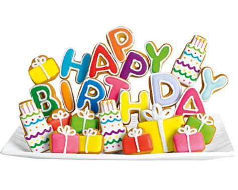 Kartu Ulang Tahun Ucapan Jumbo Birthday Card 12 69 gambar kartu selamat ulang tahun freewaremini