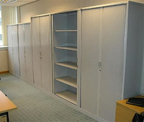 Office Storage Cabinets Storage Cabinets Office Storage Cabinets With Doors