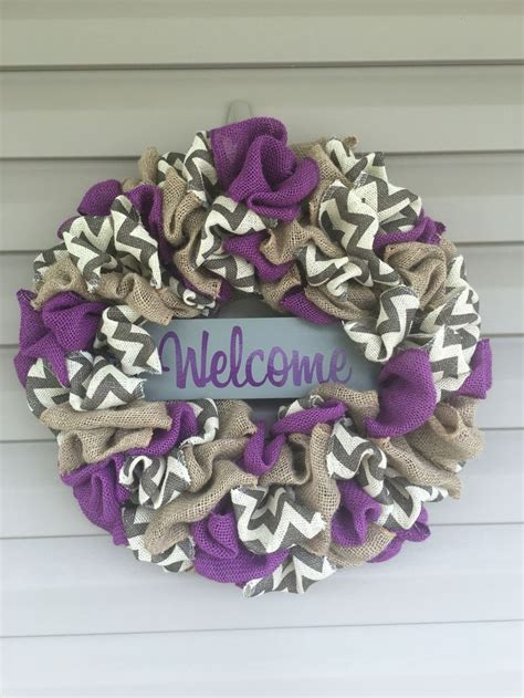 best wreath ideas best 25 purple wreath ideas on wreaths door