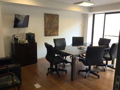 sala de reuniones barcelona coworking en barcelona alquiler de espacios y salas de