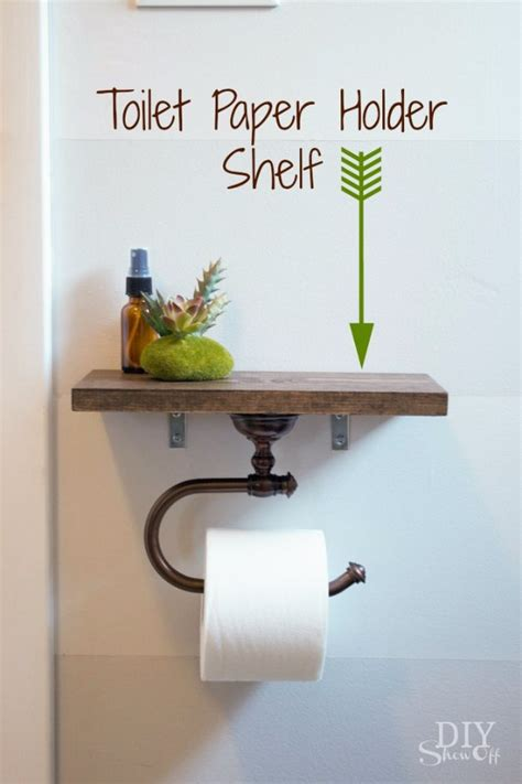 bathroom diy ideas 31 brilliant diy decor ideas for your bathroom diy