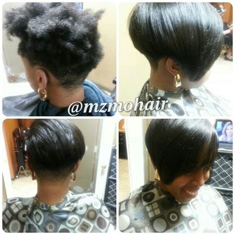 relaxer for short hair relaxers for short hair relaxers for short hair natural no