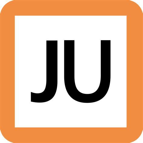 file jr ju line symbol svg travel guide at wikivoyage