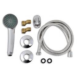bath mixer shower valve single handle faucet hose