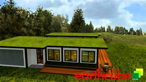 Earth Berm Home Plans by Shipping Container Earth Berm Home Joy Studio Design
