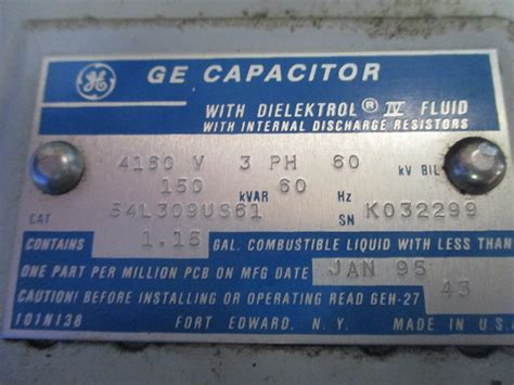 how to check kvar capacitor how to check kvar capacitor 28 images lifasa fmd 4050 3 phase power capacitor 50 kvar 400 v