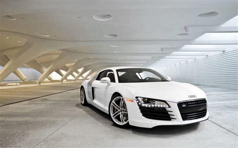Audi R8 Hd by Audi R8 Wallpapers Hd Wallpaper Cave