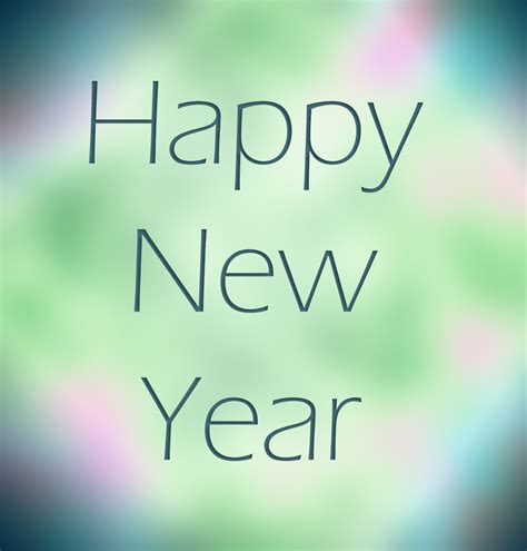 new year 2017 uk happy new year 2017 cards for whatsapp 2017 calendar