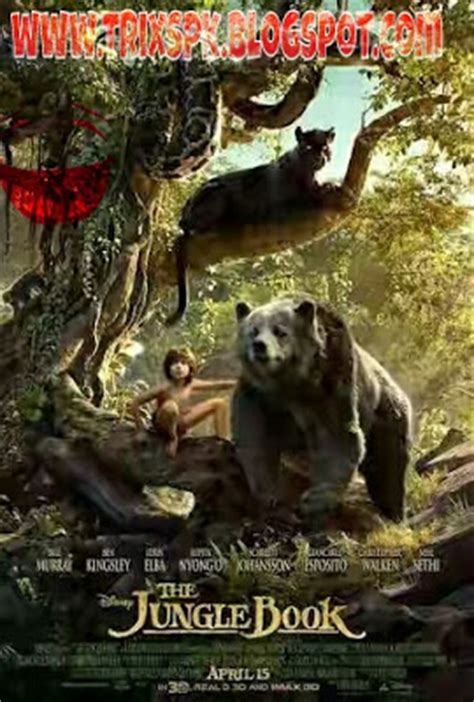 the jungle book 2016 full movie watch online free the jungle book 2016 movie in hindi full hd 300mb dvdrip