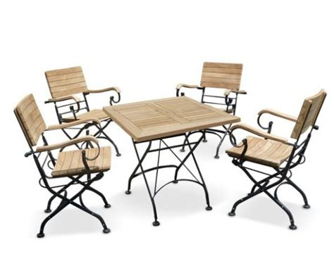 Square Bistro Table And Chairs Square Bistro Table And Chairs Set