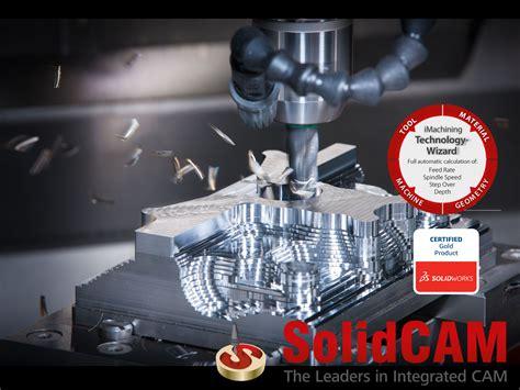 Home Design Software Free Autodesk solidcam cam solidworks malaysia cad cam cae
