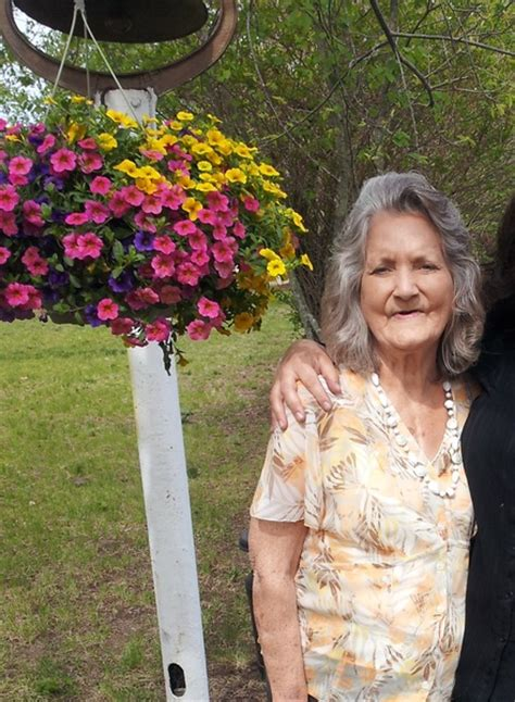 flossie howard prater obituary braman and bailey