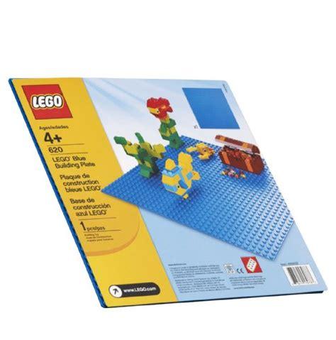 Lego 620 Basicblue Building Plate 32 X 33 awardpedia lego blue building plate 10 quot x 10 quot