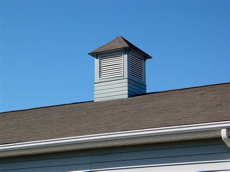Cupola Purpose The Schumin Web 187 Waynesboro Outlet Part 1