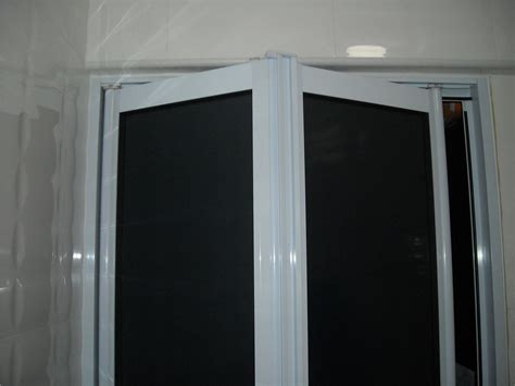 Collapsible Door by Folding Doors Folding Doors Singapore