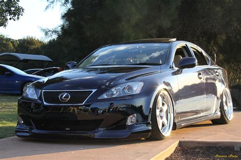 lexus is 250 stance australia s stanced is250 build club lexus forums