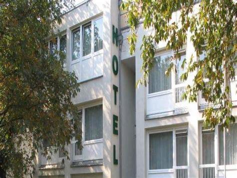 hotel haus bismarck hotel haus bismarck berlin low rates no booking fees