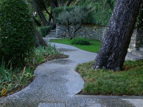 allestimento giardini il giardino dei giorgi lavagna allestimento giardini
