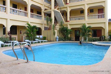 Featured Bohol Hotels Bohol Resorts Bohol Packages by Alona Panglao Bohol Budget Hotel Resort Packages Bohol