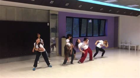 tutorial flash mob beat it ghostbusters flash mob tutorial youtube