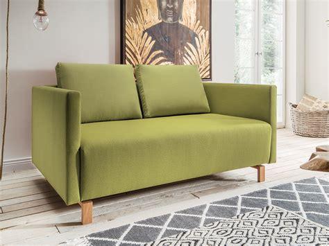 vegan couch couch quot fino vegan quot allnatura de