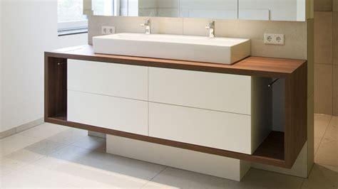 Individuelle Badmöbel by Design Design Badm 246 Bel Design Badm 246 Bel Designs