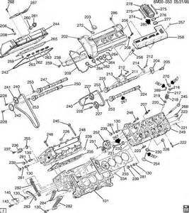 4 6 engine diagram pcv get free image about wiring diagram