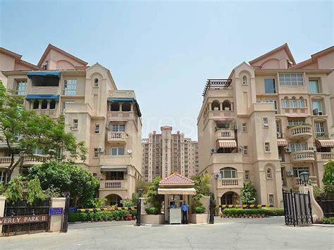 r city phase dlf builders dlf beverly park dlf city phase 2 gurgaon