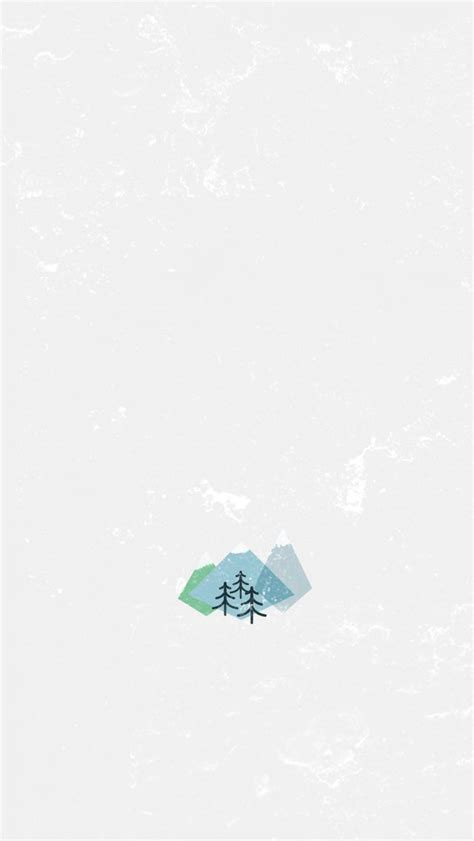 simple wallpaper pinterest 1000 images about minimalistic iphone wallpapers on