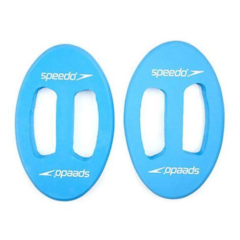 speedo hydro discs sweatband