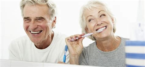 in house dental plans an in house dental savings plan for seniors here are 5 reasons it s a winning idea