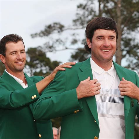 Masters Money Winnings - masters prize money 2014 complete purse earnings from augusta bleacher report