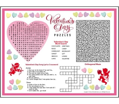 valentines day gifts for him word search puzzle book as valentines gifts for him valentines gifts for boyfriend or husband books printable