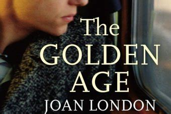 The Golden Age A Novel joan s the golden age a novel of polio and