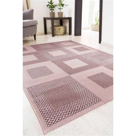 outdoor rug square quality modern outdoor indoor floor mat square large