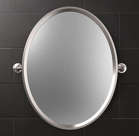oval pivot bathroom mirror 26 best bobrick images on pinterest janitorial toilets
