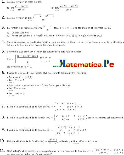 mt 1 matematicas bachillerato ejercicios matematicas 1 bachillerato trigonometria