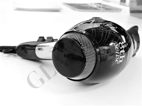Elchim Hair Dryer 8th Sense elchim 8th sense hair dryer glamot