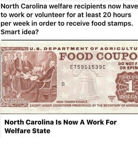 How To Collect Welfare Meme - how to collect welfare meme 28 images 17 best ideas
