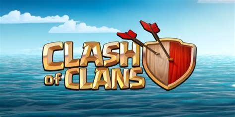 boat clash of clans clash of clans may 2017 boat update sneak peeks gaming