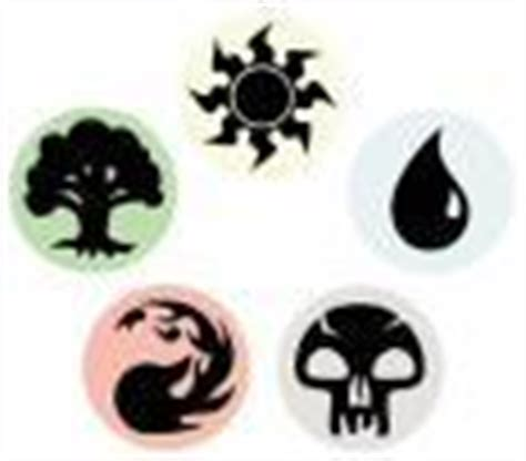 magic the gathering color quiz which magic the gathering color are you quiz at quiztron