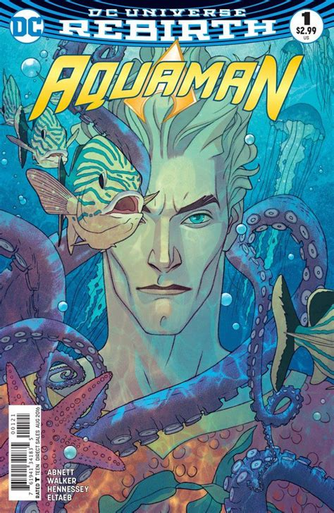 Sensation Comics Featuring Vol 2 Ebook E Book 165 best best underwater comic book covers images on